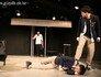 당신이 생각하는 '바람직함'이란? 연극 '바람직한 청소년'