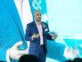 [GDF 2018] 'VR/AR은 아이들 교육을 바꾼다' 슈잣 머르자 VR/AR 협회 두바이 지역 회장