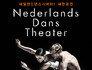 예술의전당 개관 30주년 기념, 현대 무용단 '네덜란드 댄스시어터1' 내한공연