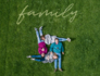 가족의 소중함을 되새기는 책 5