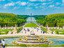 모든 여행자들의 로망, 파리 여행 필수 코스는 여기!