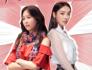 패피는 둘 중 누구? '뷰티 인사이드' 서현진VS이다희 패션!