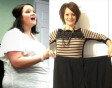 """1년 만에 65kg 감량한 여성… """"몸 상태 파악, 가장 중요"""""""