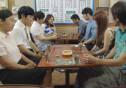 """""""서러워서 살겠나""""… 회사 식당, 정규직·비정규직 '메뉴 차별'"""