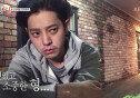 """정준영, 故 김주혁 떠올리며… """"빨리 가고 싶다, 형한테"""""""