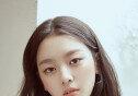 """성장하고 있는 배우 이수민 """"친한 연예인? 트와이스 다현"""" [화보]"""