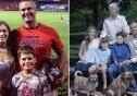 한 달 기다려 받은 가족 사진… 황당한 결과물에 '실소'