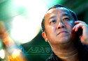 홍콩 배우 증지위, 성폭행 논란에 전면 부인
