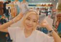 DJ 소다, 부족함 없는 팔방미인… '미모+실력' 완벽