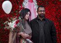 파키스탄 정부, 밸런타인데이 언급 금지 시켜… 왜?