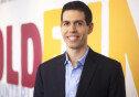 유명 패스트푸드 CEO가 자주하는 면접 질문