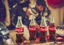 日 코카콜라, 130년 전통 깨고 '알코올 음료' 출시한다