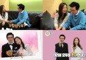 김국진♥강수지, 결혼한다더니…예상 못한 행보