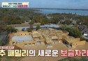 추신수, 공사 중인 새집 공개…故 마이클 잭슨 저택 연상