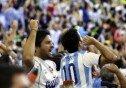 """""""TV 설치해달라""""…월드컵 앞두고 교도소서 시위 일어나"""