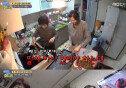 """""""딸 같은 며느리는 무슨…"""" 네티즌들 공감 터진 게시글"""