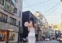 '머슬퀸' 이연화, 인형 미모 과시