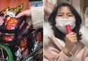 '쇼핑 위해' 3주간 라면만 먹던 여성…결국 병원行
