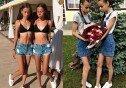 모델 꿈꾸며 다이어트한 쌍둥이 자매…거식증으로 목숨 위태