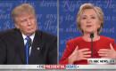 미국 대선 토론 근황 .Jpg