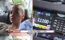 택시 타면 하는 걱정.jpg
