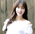 '치어리더 여신'<br>안지현, '꽃미모'