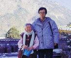'요토(謠土)불이'의 30년 집념