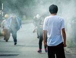 독립영화 '10년' 홍콩의 우울