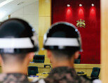 국군의 '기소휴직제도' 남용