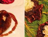 한국 미식계의 '급변'을 맛보다