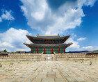 조선 말 국력과 왕권 과시 위한 사업