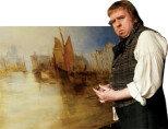 거장을 휘감은 베토벤의 고독