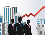 ETF(상장지수펀드) 전성시대가 온다