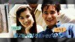 1990 청춘스타 창훈과 범학의 까놓고(?) 말하는 지난 연예계 생활