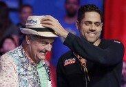 생애 첫 포커 대회 출전한 할아버지… 수십억 대 상금 차지