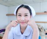 """""""병원 매일 찾아갈 듯""""… '연예인급' 미모의 간호사, 인기"""