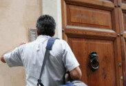 8년간 배달하지 않은 우편물이 무려 500kg… 집배원 체포