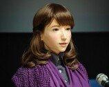 세계 최초로 로봇 앵커 등장한다… 오는 4월 데뷔 예정