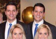 쌍둥이 형제X쌍둥이 자매, 함께 합동 결혼식 예정