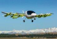 '세계 최초' 자율주행 비행택시 개발… 비밀리에 시험 중