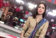 파키스탄서 트랜스젠더 앵커 탄생… 이슬람 국가 최초