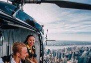 전 세계 60개국 여행하는 남성, '사진도 찍고 돈도 벌어'