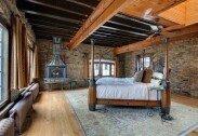 '해리포터' 테마 저택, 290만 달러에 매물로 나와