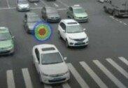 차량 경적 공해, '화면'으로 잡아내…경적 감시카메라 도입
