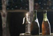 루이 16세때 만들어진 와인, 거액에 판매…무려 1억 원