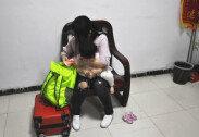 840만 원에 친딸 팔아 넘긴 여성… 받은 돈으로 '쇼핑 펑펑'