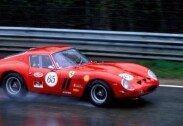 750억 원에 판매된 페라리 250 GTO…최고가 기록