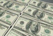 자택에 현금 450억 원 숨긴 자산가…적발된 돈 무게만 3.1톤