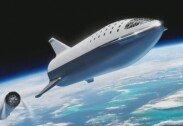 우주선 타고 달 여행 떠나는 최초 민간인…40대 억만장자