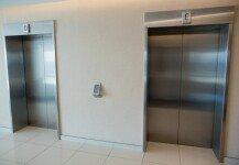 일반 아파트에 '유료 엘리베이터' 등장… 탑승료는?
